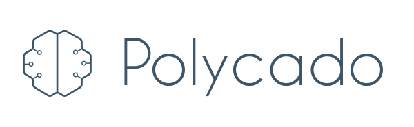 Polycado - Product Management AI Assistant